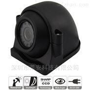 4G車載專用攝像機
