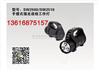 手提式强光巡检工作灯 尚为SW2500价格/厂家