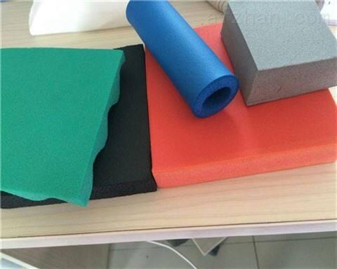 黄山市橡塑保温板生产厂家