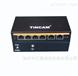 TBC-PS5506E-百兆POE供電交換機報價
