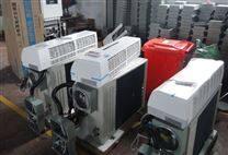 浙江 2P壁挂式防爆空调设备