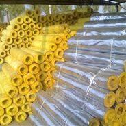 杭州高温玻璃丝棉管壳销售厂家