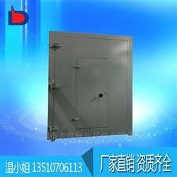 深圳龙电钢质防爆防水密闭门 高品质 包验收