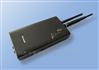 台湾确保安VIP-UMC手机电波信号侦测器