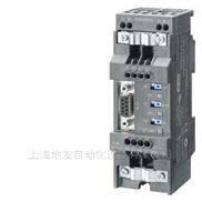 青浦供应西门子RS 485 中继器连接RJ45
