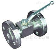 SCHUNK气缸PGN+125-1 371103