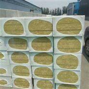聊城外牆保溫岩棉板價格 廠家