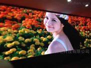 戶外LED顯示屏廣告大屏幕售價多少錢一平方