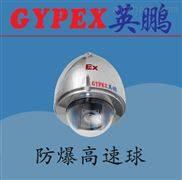 BJK-1GQYP-江西防爆球型摄像机,矿业用球型防爆摄像仪