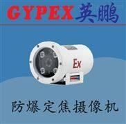 防爆定焦摄像机,花炮生产专用防爆摄像仪