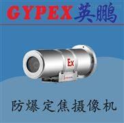 模拟防爆定焦摄像机,花炮生产防爆摄像仪