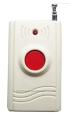 无线紧急按钮