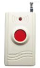 千亿国际_AS-01R无线紧急按钮