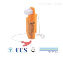 船用救生衣示位燈具
