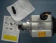 RGM电机N366A/4  101931