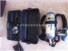 6.8L碳纤维瓶空气呼吸器系列