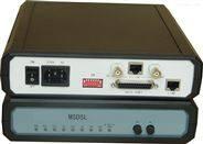 G.SHDSL 铜线传输设备 EDSL VDSL
