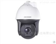 海康威视200万深眸网络球型摄像机