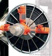 DELACHAUX电缆卷筒EXEL6 DE-EXEL6/H
