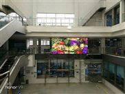 桂林市门头户外全彩LED显示屏价格怎么算