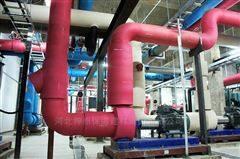 保温管-石油管道专用B1级绝热橡塑保温管