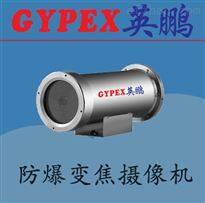 BJK-3GDYP广东红外防爆定焦摄像机,冶炼厂防爆监控