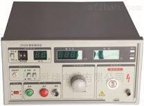 5KV交直流耐压机 耐电压测试仪生产价格