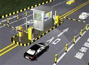 【銅陵大廈停車場系統】銅陵藍牙停車場系統/小區停車場車牌識別系統