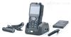 4G高清单兵视频无线传输设备