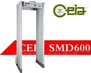 进口CEIA SMD600微小电子元件金属探测门