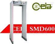 CEIA SMD601意大利启亚品牌进口安检门