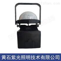 紫光YJ2204/YJ2204/YJ2204节能泛光装卸灯