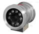 CBA616-100-红外网络高清防爆摄像仪