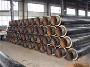 219*6聚氨酯发泡硬质夹克钢管厂家使用寿命
