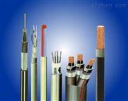 THBPGVF-P2R变频电缆单线2.5mm2误差0.02