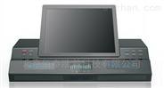 桌面式同步录音录像系统