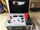 优质接触/回路电阻测试仪现货