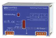 MPM,101664/3.PU.M1.4.1.LO震动传感器