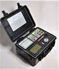 便携式变压器空负载损耗参数测试仪