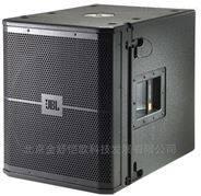 高功率扬声器JBL vrx918s钕磁铁驱动音箱