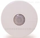 千亿国际娱乐官网app_AS-936红外吸顶探测器