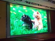 家庭安装LED电子显示屏多大合适P2.5价格