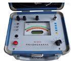 高精度指针式绝缘电阻测试仪行情价
