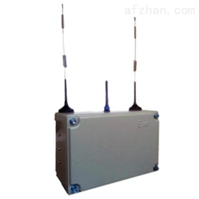 室外微基站定位设备安装