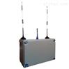 XR-IR1001室外定位微基站誠信企業