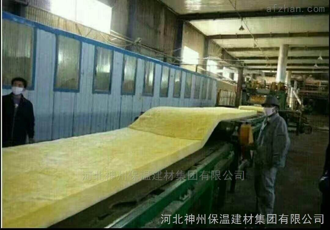江苏离心玻璃棉厂家-超细玻璃丝棉价格
