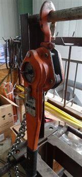 Funke  TPL 01-K-26-12换热集成系统