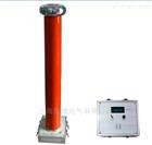 上海专业制造0.5级交直流分压器