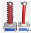 交直流分压器200KV操作流程
