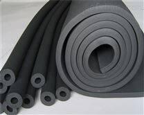 普通橡塑管厂家产品价格